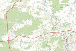 GIS für GeoPortal & GDI-Knoten